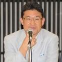 宮崎県知事