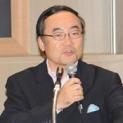 徳島県知事