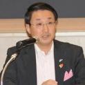 鳥取県知事