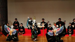 日本創生のための将来世代応援知事同盟サミットinおかやま